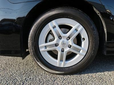 デザインの良いS純正16AW、タイヤのやまもまだまだございます。車検R3年12月、乗り出しもすぐにできますので、お問い合わせください。