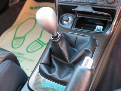 運転の楽しいトルネオユーロRが入庫しました。内装は大変丁重に扱われた様に見受けられます。ぜひユーロRをお探しのお客様はご検討ください。