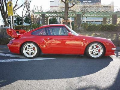 詳細はhttp://blogs.yahoo.co.jp/junnosuke911/folder/1646398.htmlを併せてご覧ください。