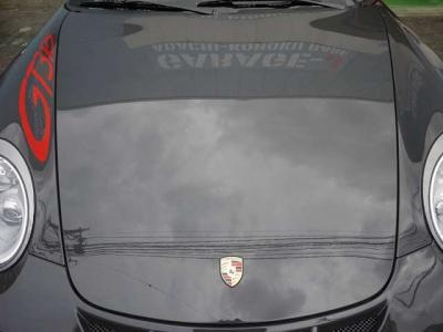 弊社ブログでも随時車両情報を更新しております。http://garagej.net/archives/cat_501237.htmlも併せてご参照下さい。