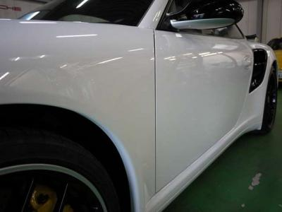 車両の詳細は弊社ブログでも随時更新しておりますので、そちらも併せてご参照下さい。http://garagej.net/archives/cat_894892.html