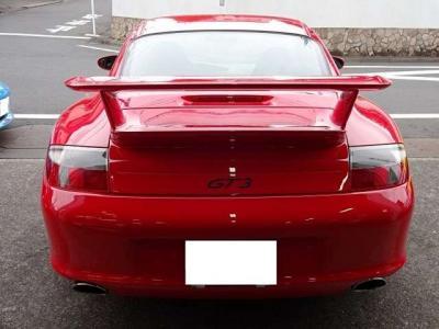 車両の詳細につきましては弊社ブログでも随時アップしてまいります。併せてご参照下さい。http://garagej.net/archives/cat_1165505.html