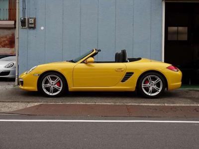 この車の詳細は当社ブログ随時アップしてまいります。併せてご参照下さい。http://garagej.net/archives/cat_1214019.html
