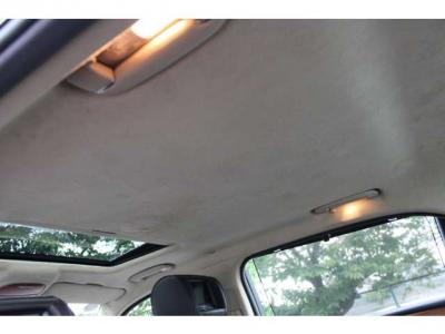 2006y ジャガー Xj スーパーV8 ポートフォリオ 左H ワンオーナー 茶革 4人乗り チェリーブラック 記録簿 スペアKey 保証書完備