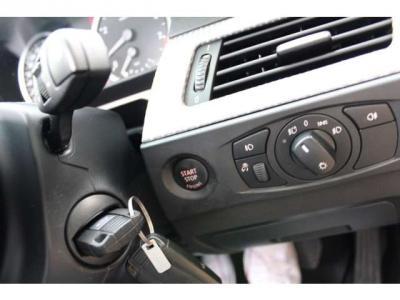 2006 BMW 525i Mスポーツ ツーリング パノラマミックサンルーフ ハーフレザー 右ハンドル アルピンホワイト�
