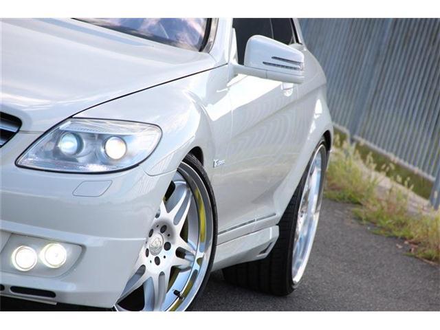 car10