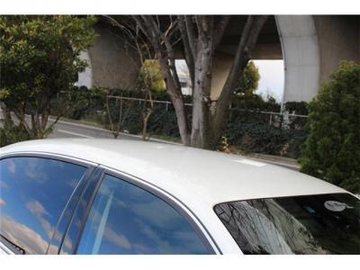 ★現車確認・試乗OKです。お問い合わせ 090-6669-5031迄