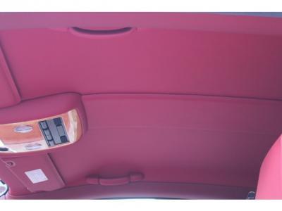 現車確認・試乗OKです。お問い合わせ 090-8405-9865 オオハシ迄