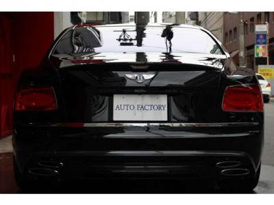 現車確認・試乗OK!!! お問い合わせは 06-4708-3855 まで!!!