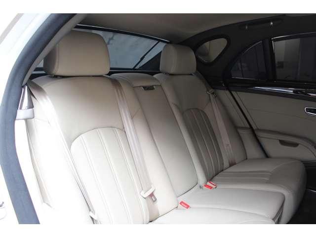car13