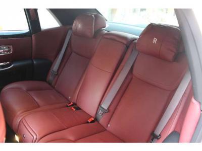 現車確認・試乗OK!!! お問い合わせは 06−4708−3855 まで!!!