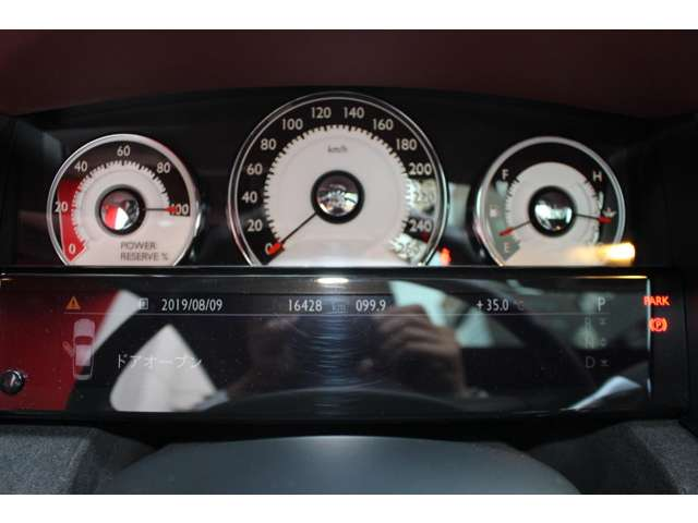 car15