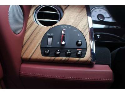 ドライバーアシスタントシステム(レーンデパーチャー・アダプティブクルコン・ナイトビジョン・HUD)