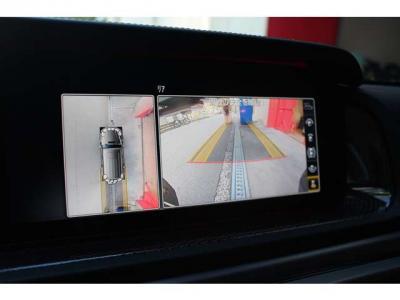 純正HDDナビ/360度カメラ/地デジフルセグTV