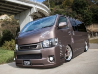 カーエキスパート 【CAR EXPERT】