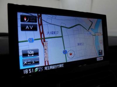 お店は環状7号線新田1丁目交差点から3分です。北区と足立区の境目、隅田川と荒川に挟まれた隅田川沿い都立新田高校隣に御座います。キグナス石油が目印です。最寄り駅は東京メトロ南北線、王子神谷駅です。