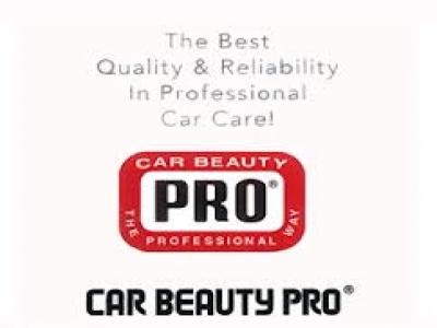 当店は車を快適に綺麗にする事を知り尽くしたプロフェッショナル、カービューティープロの正規施工店です。