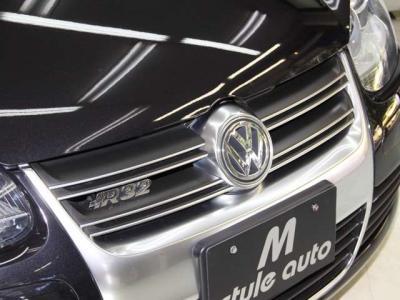 250ps 4WDで走りに徹する 6速DSGパドルシフト!! トルクで走る車です!! 燃費やフィーリングについては何でも聞いて下さいネ。超細かく何でもお答え致します!! 一番のポイントは走りの安定感です!!