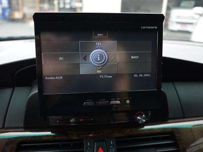 i-Driveの機能ももしっかり使えます!