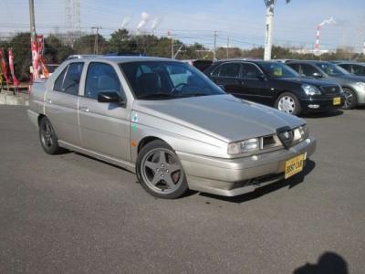 常時100台程の店舗在庫がございます。自社HPもご準備しておりますので是非ご覧ください!★http://www.kurumanofurima.com/★「くるまのふりま」で検索★店舗に在庫が無いお車もお探し出来ます。