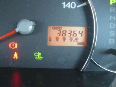 3万キロ台の走行です!エンジンの調子も良いですよ!