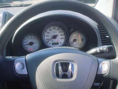 ■7スピードモード装備で走りもスポーティに!