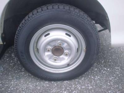 ■タイヤサイズ145R126PR