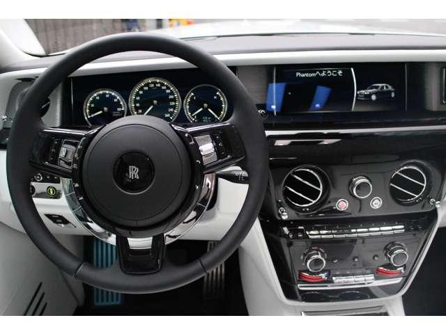 car14