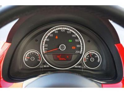 距離は38,000km。まだまだこれからの車です。