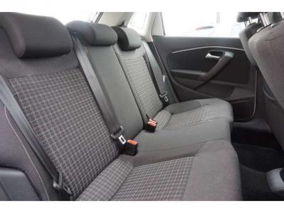 後ろのシートも大人がしっかり乗れるのでみんなでお出かけしたいですね。