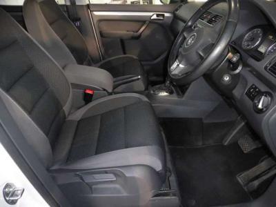 ※ストックヤードに車がある場合がございます。ご来店の前にお電話いただければご準備してお待ちしております。当社のホームページは、こちらからhttp://www.k://www.keihinshoji.com
